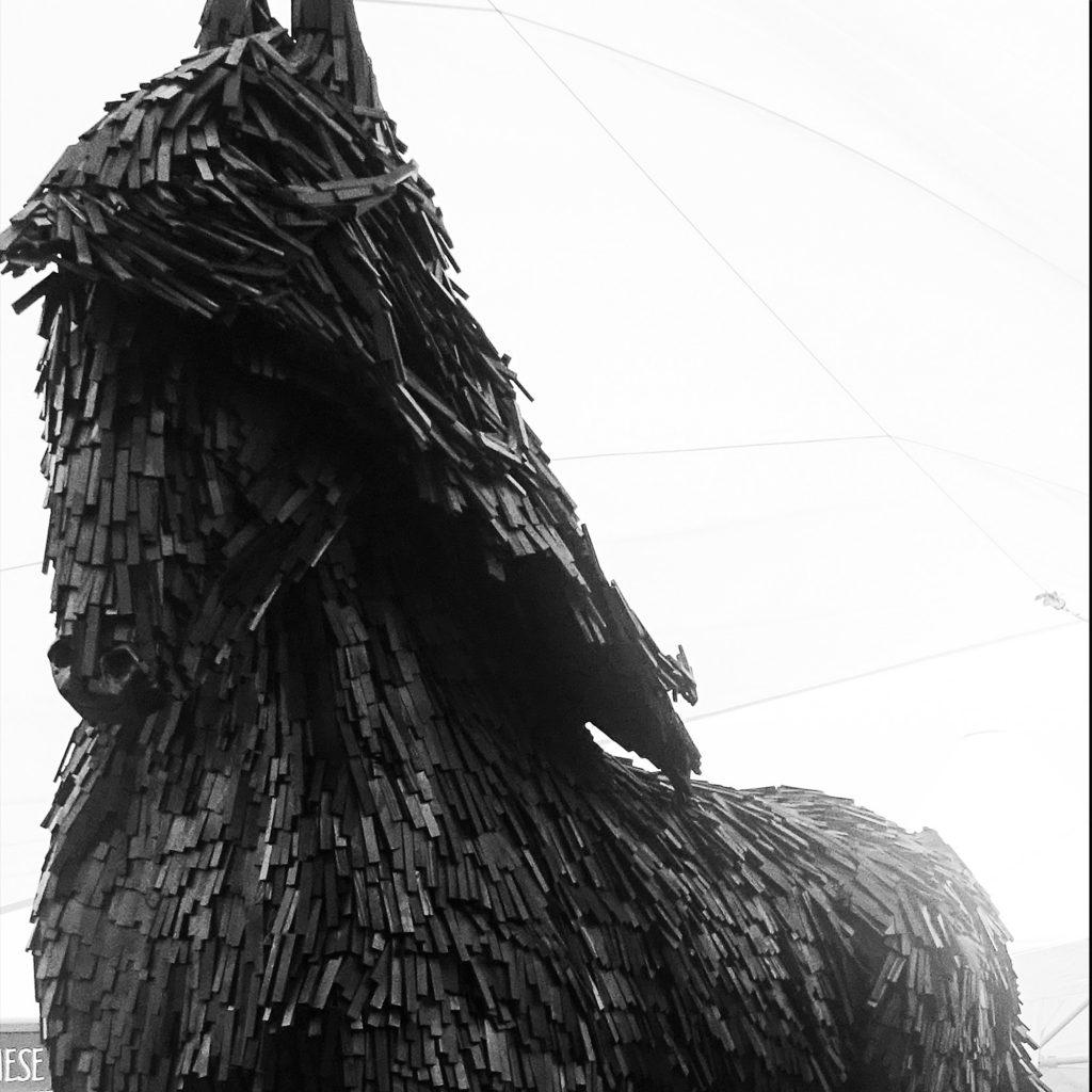 Paard-kunstwerk-5